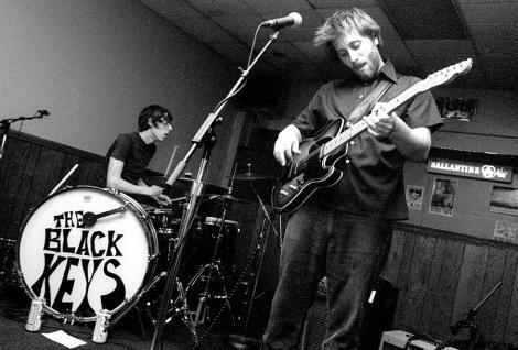 black-keys-concert-photo-wallpaper